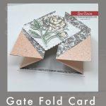 gate-fold-card-tutorial