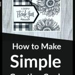 how-to-make-simple-greeting-cards-with-paper-ink