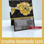 creative-handmade-card-video-tutorial
