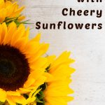 get-well-card-with-sunflowers