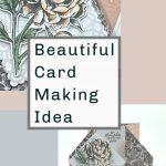 beautiful-card-making-idea