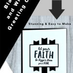 black-and-white-greeting-cards-easy-cards-to-make
