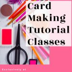 card-making-tutorial-classes
