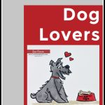 card-for-dog-lovers