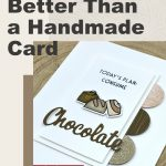 stampin-up-nothings-better-than-handmade-card