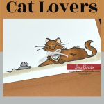 card-for-cat-lovers