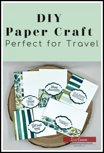 diy-paper-craft-perfect-for-travel