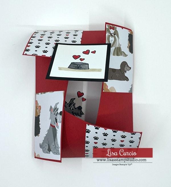 quarter-fold-card-tutorial-Lisa-Curcio-Lisas-Stamp-Studio-card-making-ideas