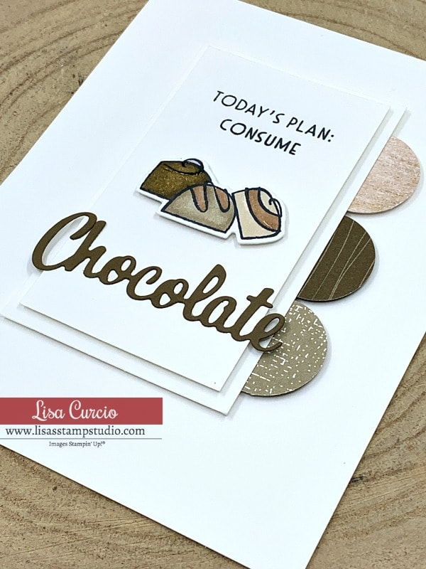 card-layout-simple-card-making-card-with-chocolate-candy