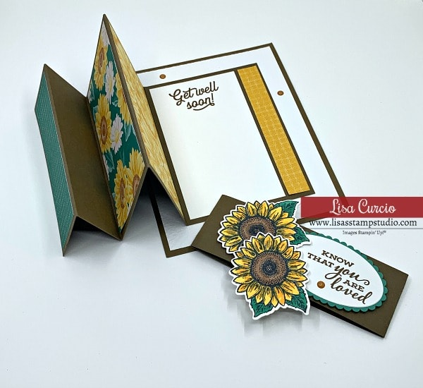 accordion-fun-fold-card