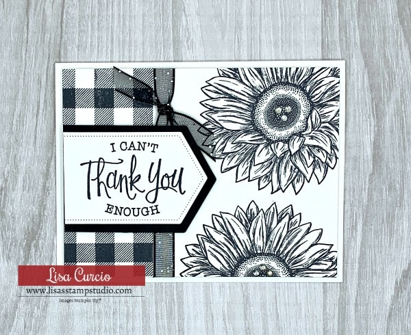 make-simple-greeting-cards-with-paper
