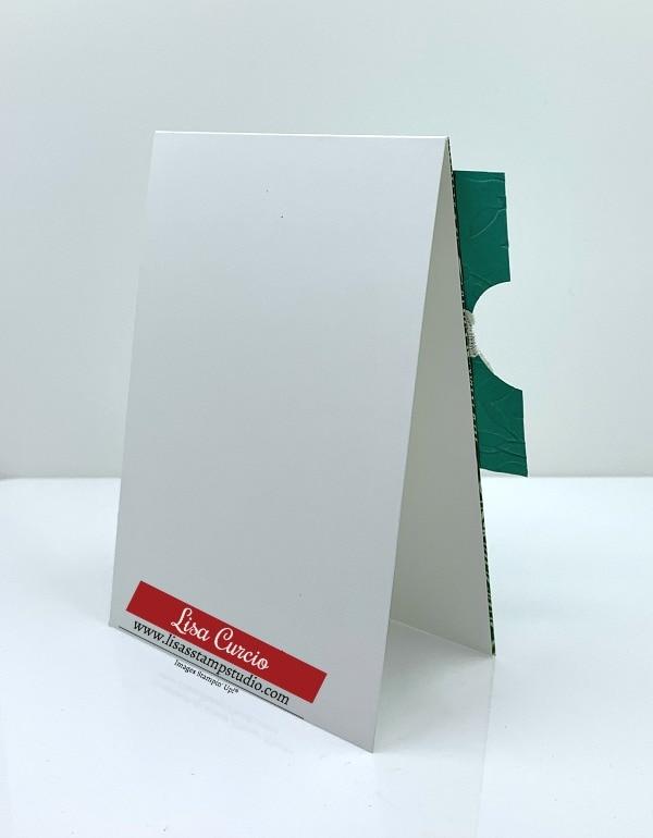 creative-card-idea-for-handmade-card