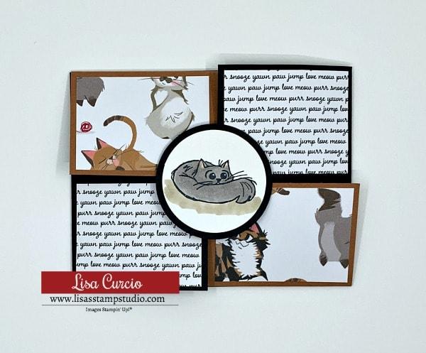 quarter-fold-card-tutorial-fun-fold-card-for-cat-lovers