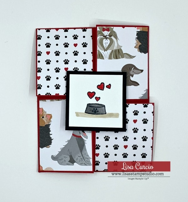 quarter-fold-card-tutorial-pampered-pets-stampin-up