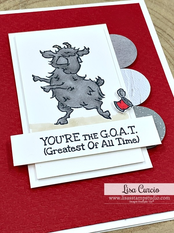 card-layout-with-goat-made-by-lisa-curcio