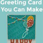 expanding-greeting-card-to-make