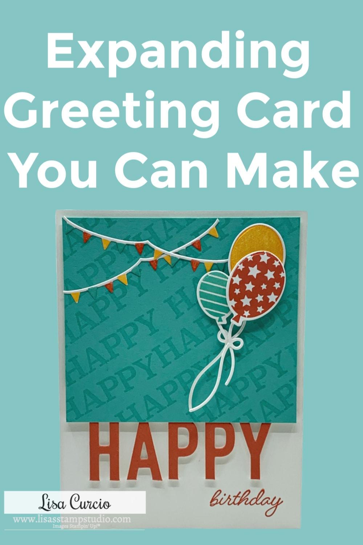 expanding-greeting-card-idea-pinterest-image