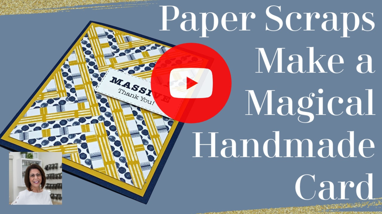 paper-scraps-for-handmade-cards-by-lisa-curcio