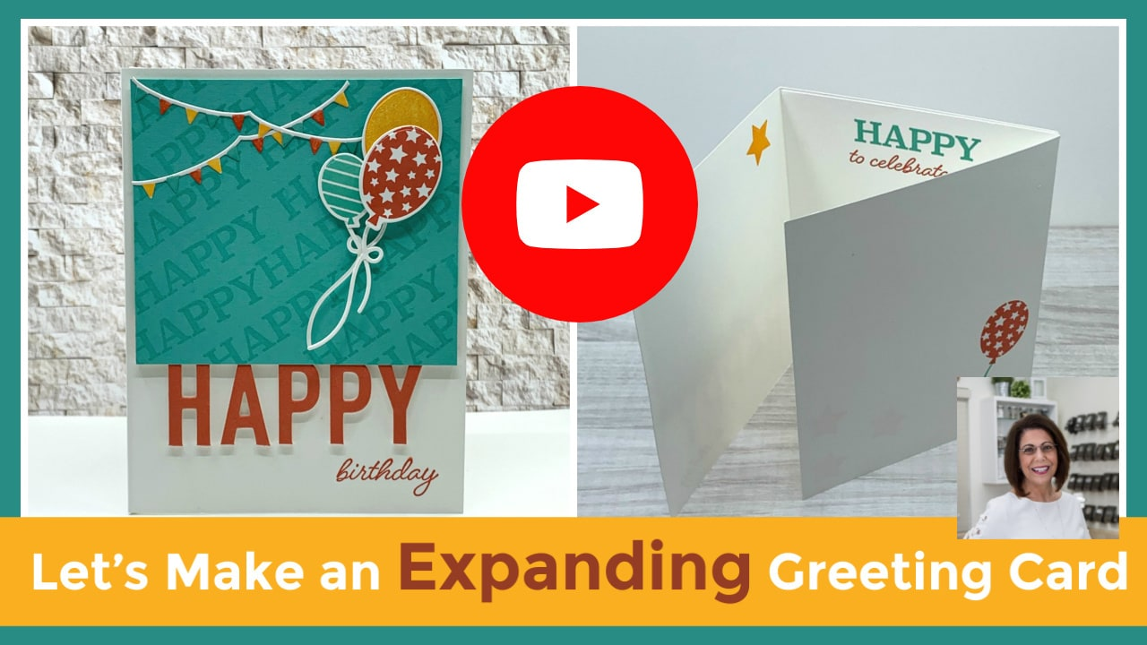 expanding-greeting-card-idea-for-birthday