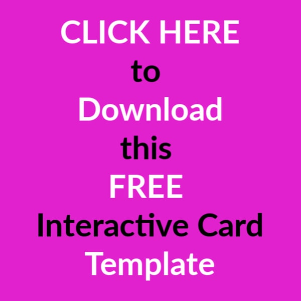 free-card-template-download-interactive-card-template