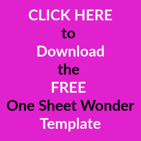 free-download-one-sheet-wonder