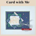 make-fun-fold-card-with-me