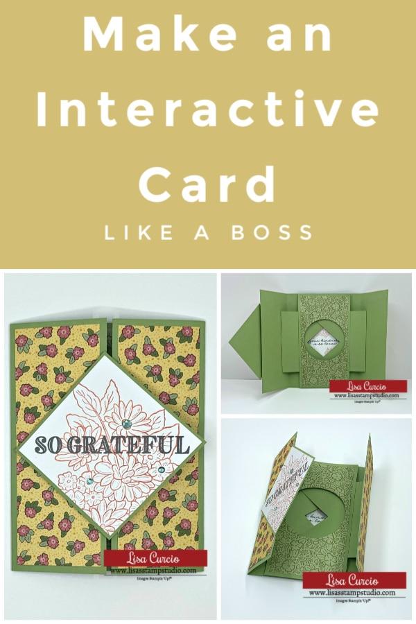 make-an-interactive-peek-a-boo-shutter-card-tutorial
