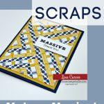 paper-scraps-make-magical-handmade-card
