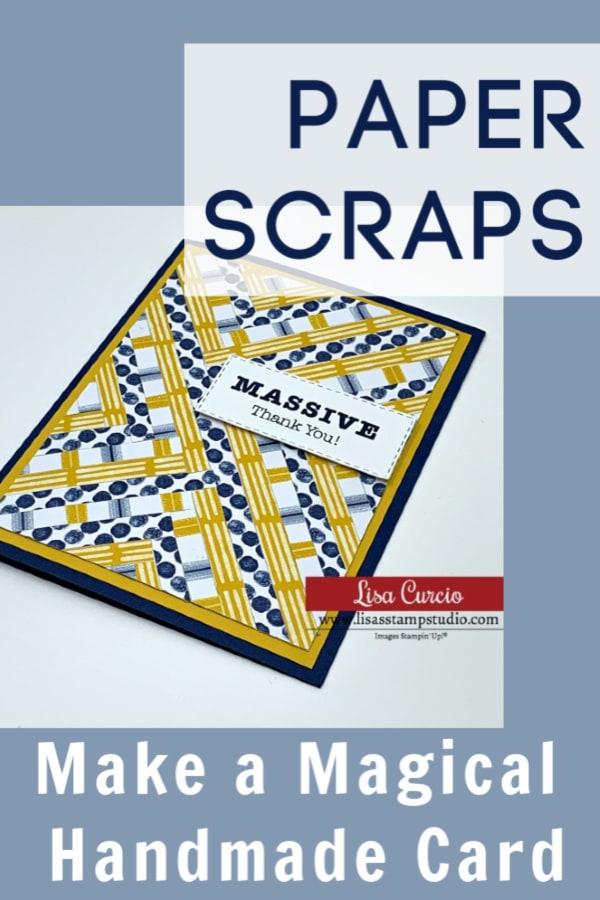 paper-scraps-for-handmade-thank-you-card-lisa-curcio-lisas-stamp-studio
