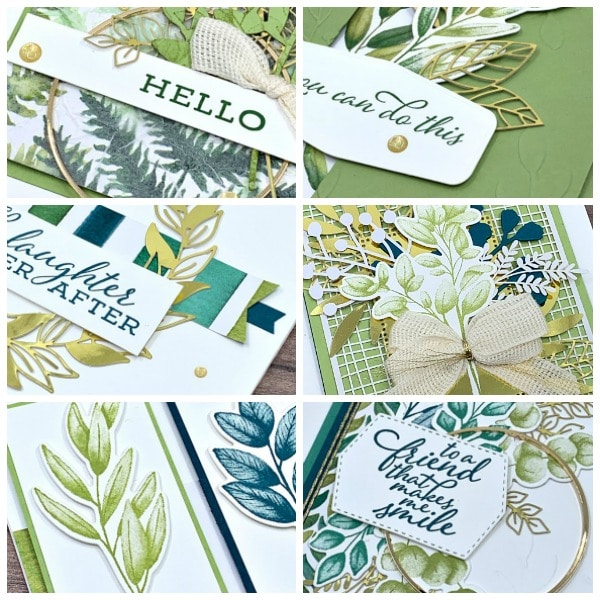 partial-die-cut-card-plus-July-card-making-class-pdf-tutorials-with-forever-fern-stampin-up