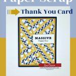 paper-scrap-thank-you-card