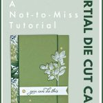 partial-die-cut-card-not-to-miss-tutorial