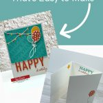 expandable-diy-card-that's-easy-to-make
