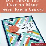diy-thank-you-card-to-make-with-paper-scraps