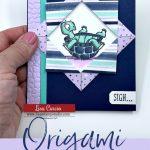 card-making-origami-fun