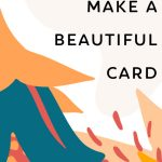 card-making-technique-make-a-beautiful-card