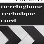 playing-with-patterns-herringbone-card