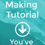 card-making-tutorial-you've-got-to-see