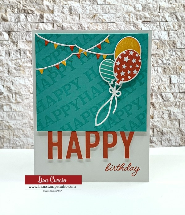 An Expanding Greeting Card You'll Want to Learn How to Make