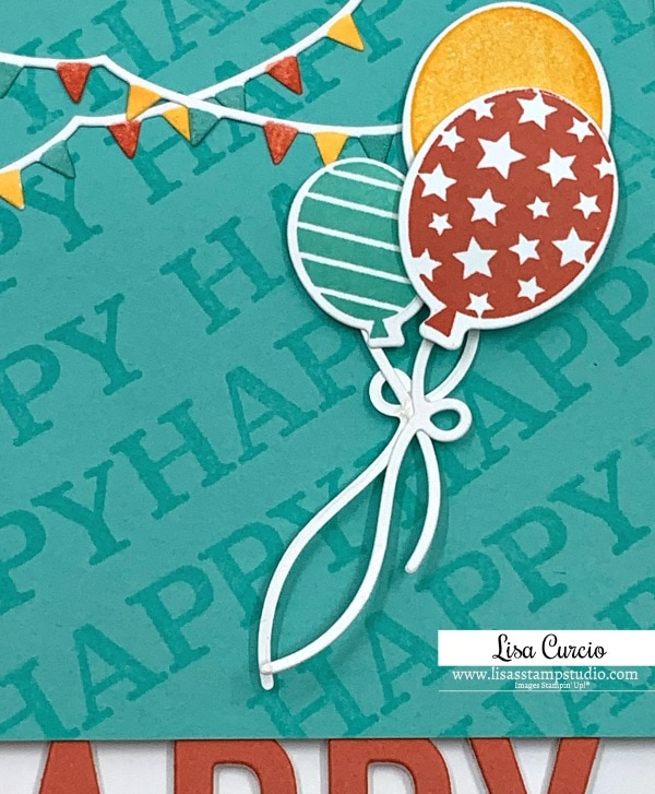 expanding-greeting-card-idea-from-the-group-on-teal-background-with-balloons