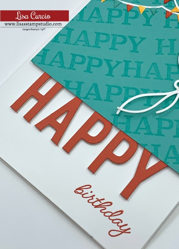 expanding-greeting-card-idea-with-happy-stamped-repetitively