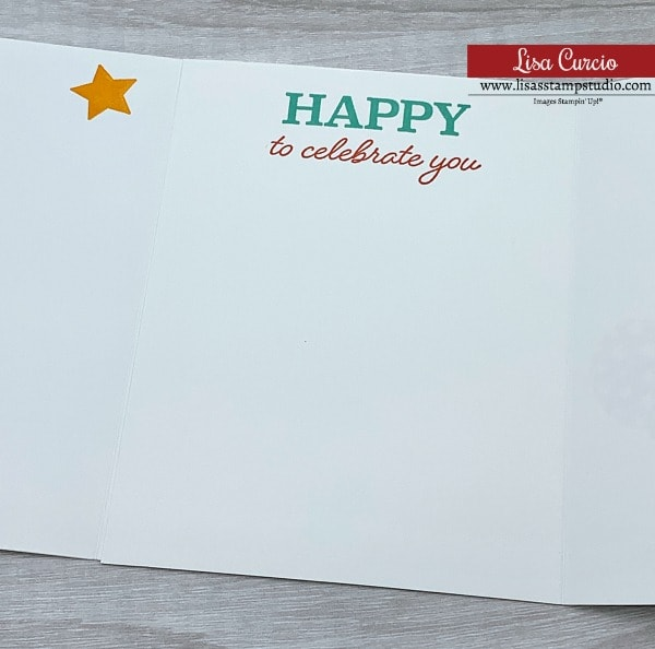 expanding-greeting-card-idea-for-decorating-the-inside-of-the-card