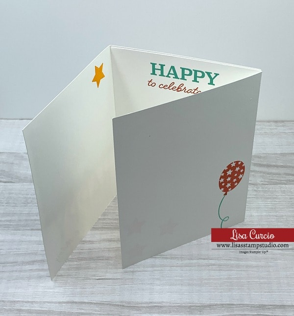 expanding-greeting-card-idea-that-will-stand-up