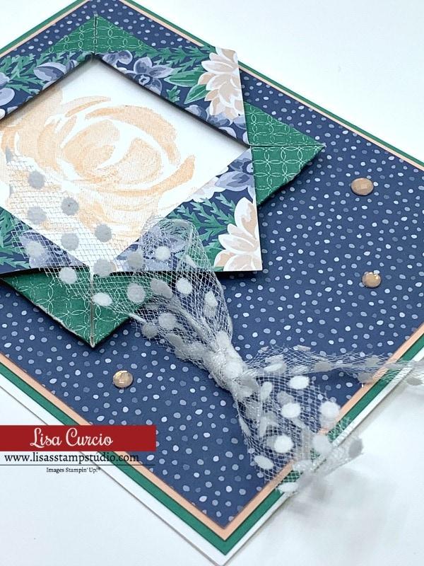 folded-frames-fun-fold-handmade-card-by-lisa-curcio-lisas-stamp-studio