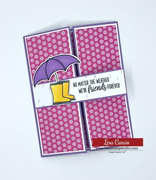 make-an-interactive-peek-a-boo-shutter-card-for-friends