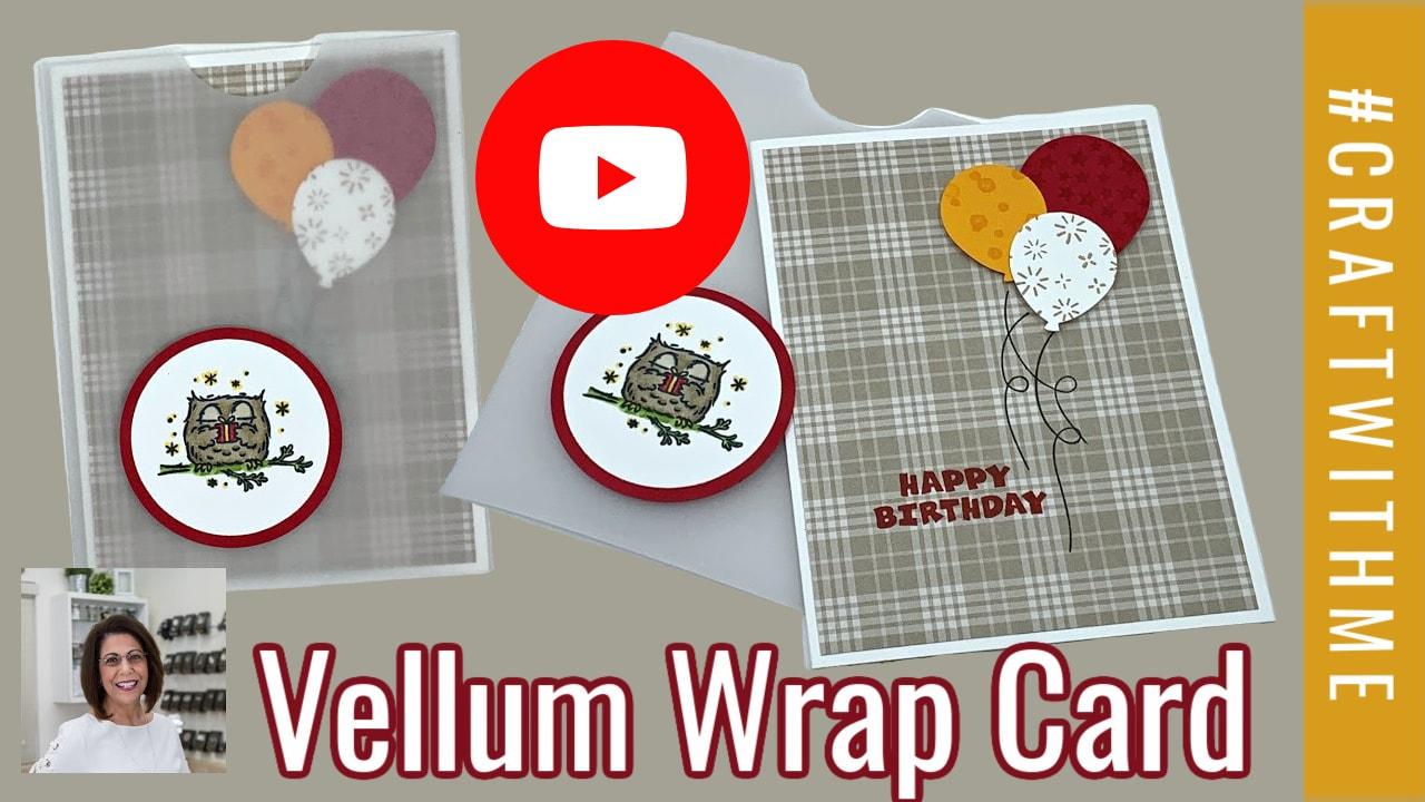 vellum-wrap-card-video-tutorial