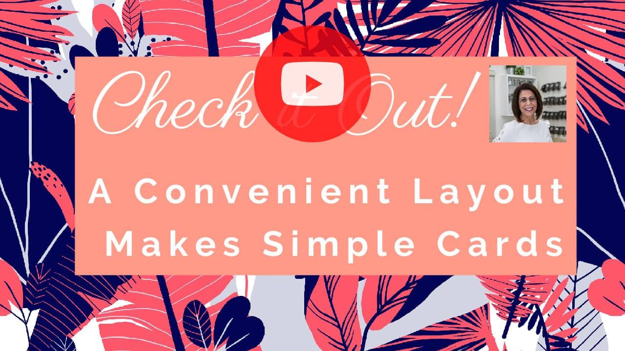 convenient-card-layout-video-tutorial