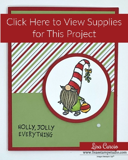 click-here-for-christmas-card-supply-list