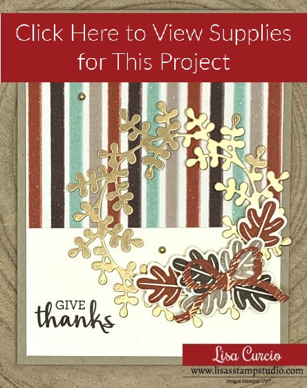 click-here-for-thanksgiving-card-supply-list