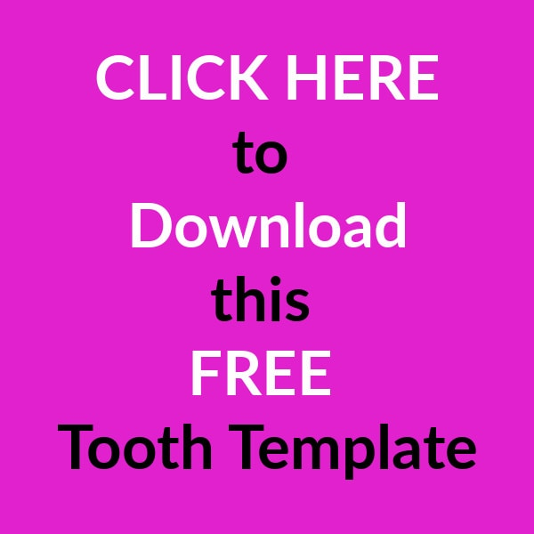 tooth-fair-idea-tin-you-can-diy-download-a-template